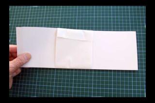 F6H folios ~ to finish as A6 ~ horizontal