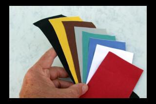 8cm x22 cm Neschen Filmoplast T sticky rayon tapes